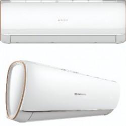 ACH-07D