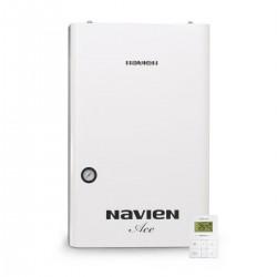 Navien ACE-13K